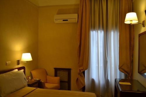 Castelar Hotel & SPA photo 35