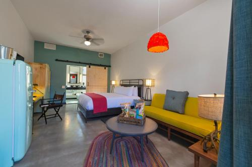 Fabulous Lone Star Court Hotel Review Austin United States Download Free Architecture Designs Aeocymadebymaigaardcom