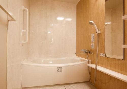 Niimi - Hotel / Vacation STAY 33703 image