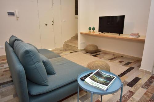 . Casa Tresca - Holiday Accommodations