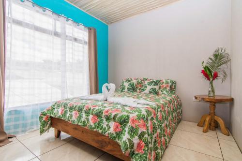 . Casa Monarca - Monteverde