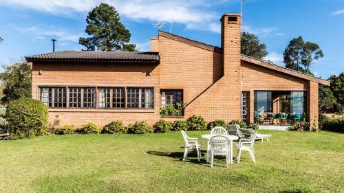 Sonho Verde Guest House