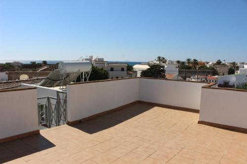 Hotels Near Restaurante La Atarraya Zahara De Los Atunes