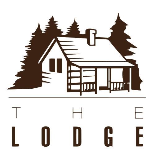 . The Lodge