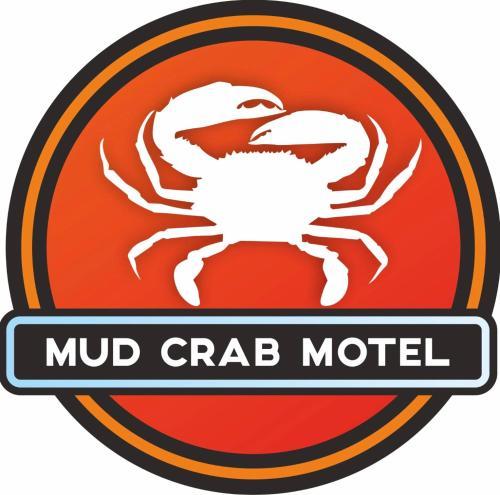 . Mud Crab Motel