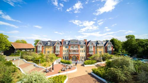 . Grand Hotel Ter Duin