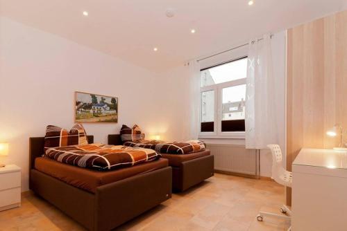 . Luxus-Apartment (6414)