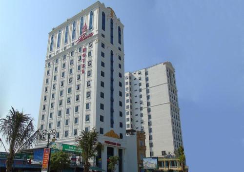 Phuong Hoang Hotel 2