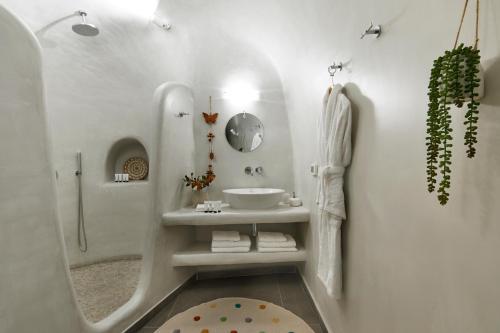 Foto - Mellow Luxury Cave
