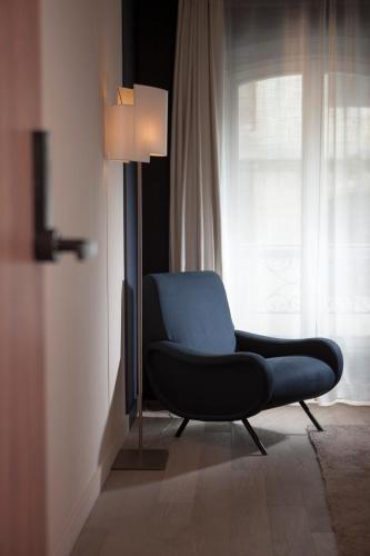 Hotel de Nell photo 24