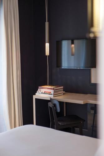 Hotel de Nell photo 26