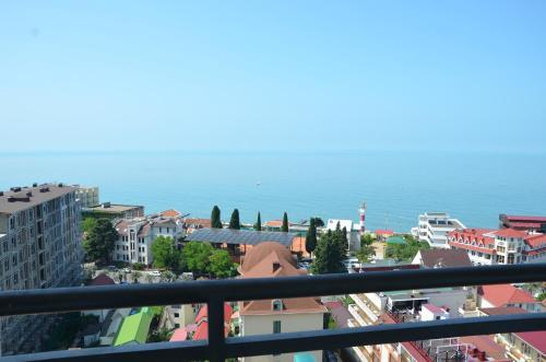 Апартаменты у моря адлер онлайн трансляция дубай
