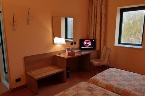 Hotel Romanisio - Fossano