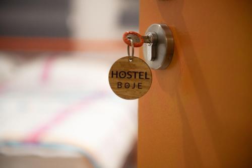 Hostel Boje - Accommodation - Livno