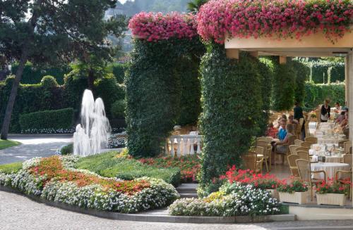 Corso Umberto I, 73, Stresa, Italy.