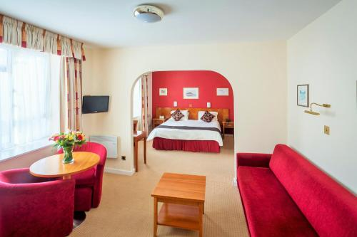 Mayfair Hotel - Photo 5 of 54