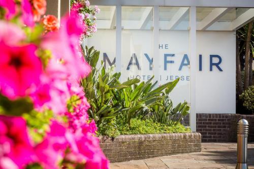 Mayfair Hotel - Photo 4 of 54