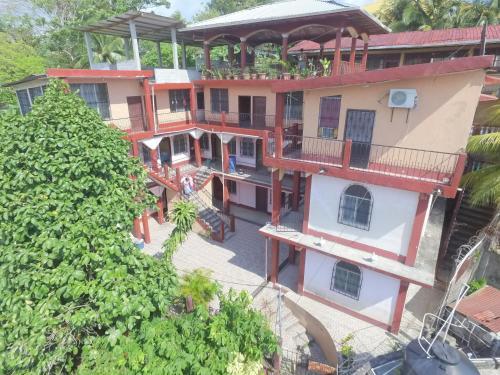 __{offers.Best_flights}__ Hotel bermudez