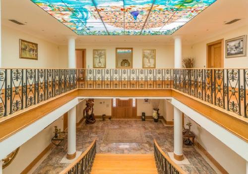 Casa Jacqueline, Funchal
