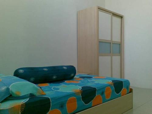 Vacation Home MilDa Homestay Taiping