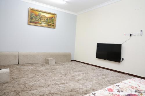 Mahra House, Ar Riyad Price, Address & Reviews