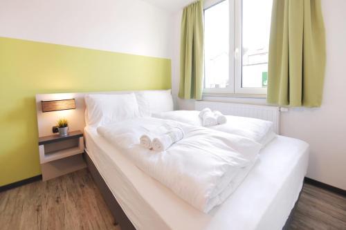 . bestprice Hotel Eschweiler