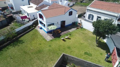 Casa do Largo, Ponta Delgada