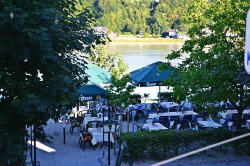 Ausflugsziele rund um Eferding - Die Top 20 | Komoot | Komoot