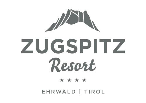 Campingplatz ZUGSPITZ Resort Ehrwald