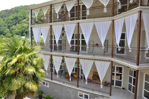 Viktoria Hotel - Soloniki