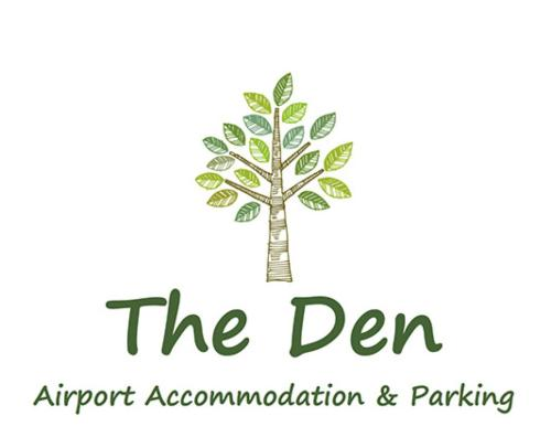 Picture of The Den - Bristol Airport