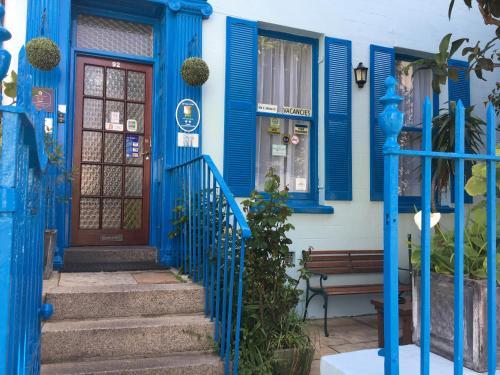 Avoca Villa Guest House - Photo 8 of 46