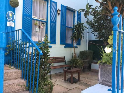 Avoca Villa Guest House - Photo 2 of 46