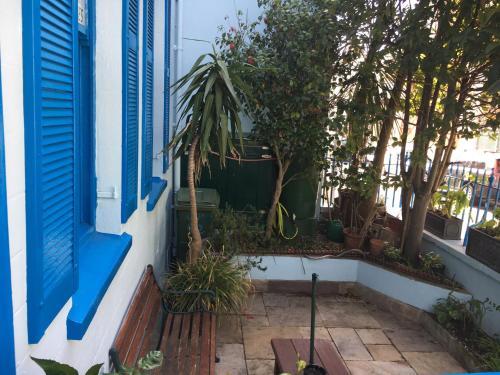 Avoca Villa Guest House - Photo 5 of 46