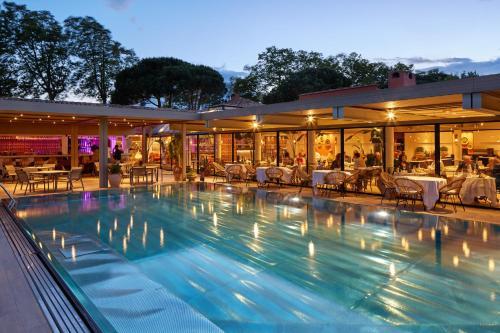 Perpignan Hotels