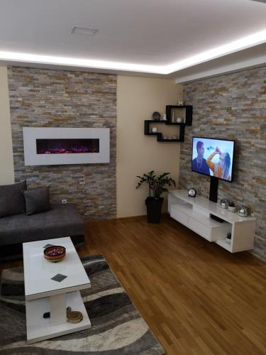 Apartman Maximus Zlatibor - Apartment