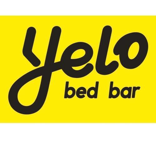 Yelo bed&bar Hatyai Yelo bed&bar Hatyai