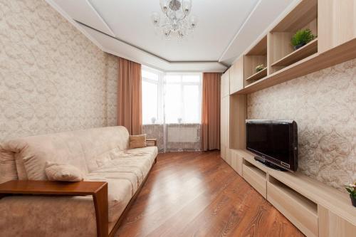 . Apartment Lidia