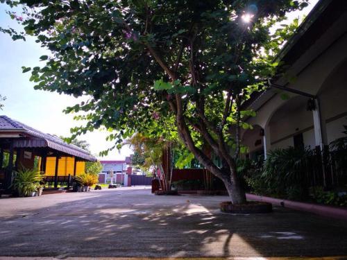 Khum Nakhon Hotel Khum Nakhon Hotel