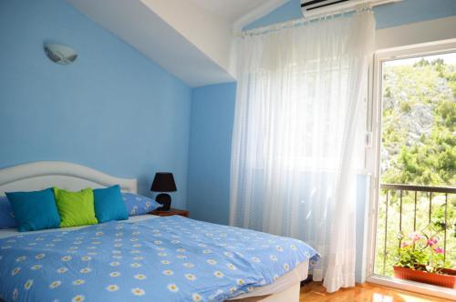 Rooms Bašić - Hotel - Blagaj