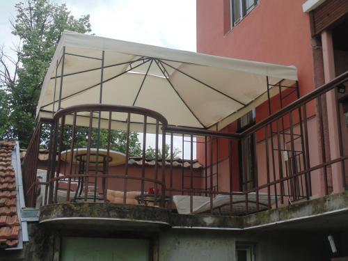 ARTHOUSE Къщата на художника, Gabrovo
