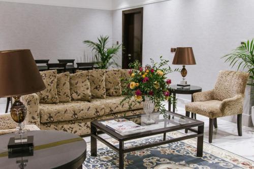 Foto - Mangrove Hotel