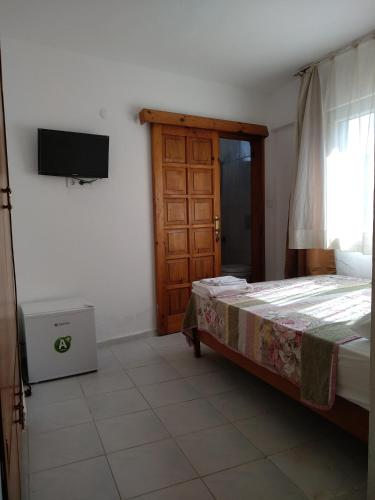 Hotel Sirin