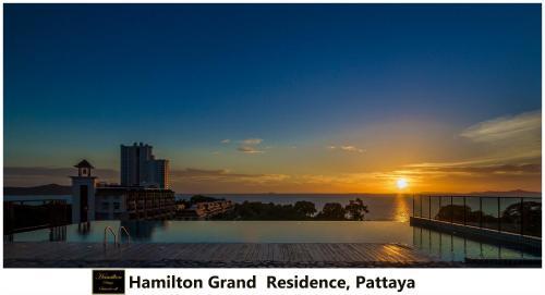 Hamilton Grand Residence