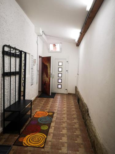 Millenium Inn Ferienwohnung Top 2 - Apartment - Mürzzuschlag