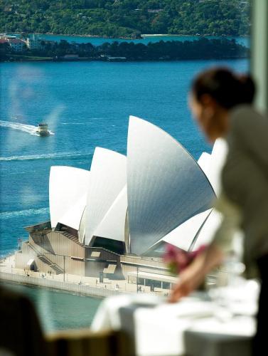 176 Cumberland St, Sydney, New South Wales 2000, Australia.
