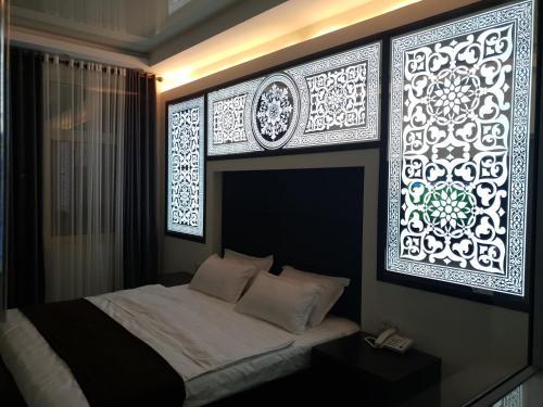. SAFIR Hotel