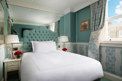 The Montague On The Gardens - image 3
