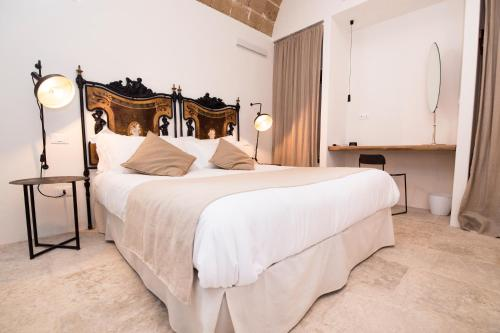 Superior Double Room (Adults Only)
