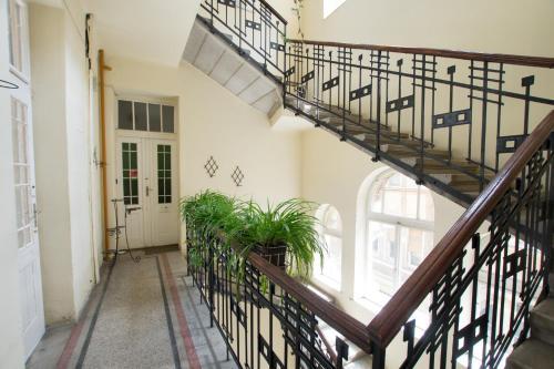 Antikvilla Apartman, 6722 Szeged